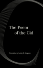 The Poem of the Cid Cover Image