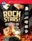 Rock Stars Kit Cover Image