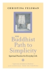 The Buddhist Path to Simplicity Cover Image