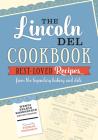 The Lincoln del Cookbook Cover Image