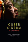 Queer Cinema in the World Cover Image
