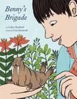 Benny's Brigade Cover Image