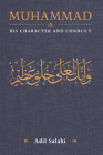 Muhammad: His Character and Conduct Cover Image