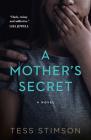 A Mother's Secret Cover Image