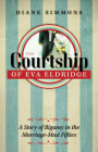 The Courtship of Eva Eldridge: A Story of Bigamy in the Marriage Mad Fifties Cover Image