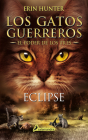 Eclipse (Spanish Version) Cover Image