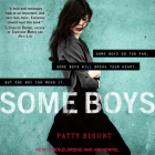 Some Boys Cover Image