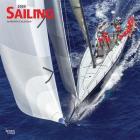 Sailing 2020 Square Cover Image