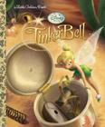 Tinker Bell Cover Image