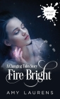 Fire Bright Cover Image