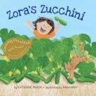 Zora's Zucchini Cover Image