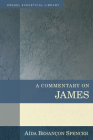 A Commentary on James Cover Image
