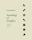 Semiology of Graphics: Diagrams, Networks, Maps Cover Image