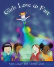 Girls Love to Fart Cover Image