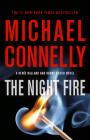 The Night Fire (A Renée Ballard and Harry Bosch Novel #22) Cover Image