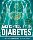 Take Control of Your Diabetes Cover Image