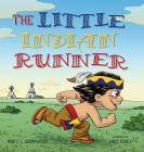 The Little Indian Runner Cover Image