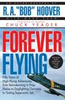 Forever Flying Cover Image