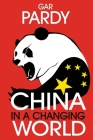 China in a Changing World Cover Image