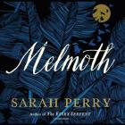 Melmoth Cover Image