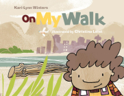 On My Walk Cover Image