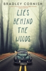 Lies Behind the Woods Cover Image