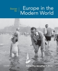 Sources for Europe in the Modern World Cover Image