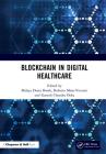 Blockchain in Digital Healthcare Cover Image