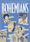 Bohemians: A Graphic History Cover Image