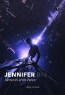 Jennifer Bin: Memories of the Future Cover Image