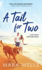 A Tail for Two Cover Image