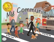 My Community Cover Image