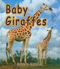 Baby Giraffes Cover Image