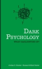 Dark Psychology: What Gaslighting Is? Cover Image