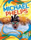 Michael Phelps (Olympic Stars) Cover Image