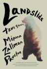 Landslide: True Stories Cover Image