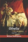 Othello: Large Print Cover Image