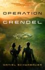 Operation Grendel Cover Image