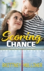 Scoring Chance Cover Image