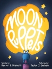 Moon Puppets: A Flora Figglesworth Fantasy Cover Image