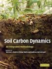 Soil Carbon Dynamics Cover Image