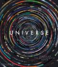 Universe: Exploring the Astronomical World Cover Image