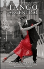 Dentro del show Tango argentino SPA: La historia de los más importantes show de tango de todos los tiempos Cover Image
