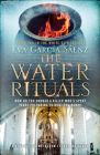 The Water Rituals (White City Trilogy) Cover Image