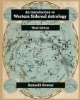 An Introduction to Western Sidereal Astrology Cover Image