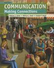 Communication: Making Connections Cover Image