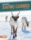 Saving Caribou Cover Image