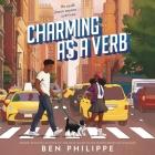 Charming as a Verb Lib/E Cover Image