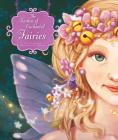 The Garden of Enchanted Fairies Cover Image