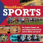Weird Zone: Sports Cover Image